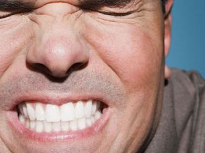 phải tự làm tất cả để tránh những tình huống dở khóc dở cười